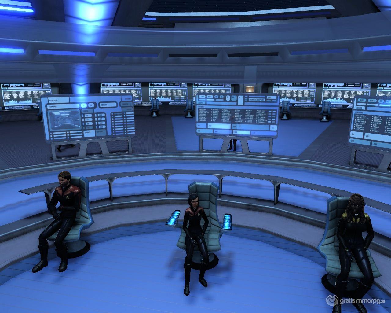 Klicke auf die Grafik für eine größere AnsichtName:Star Trek Online (9).jpgHits:179Größe:165,1 KBID:4465