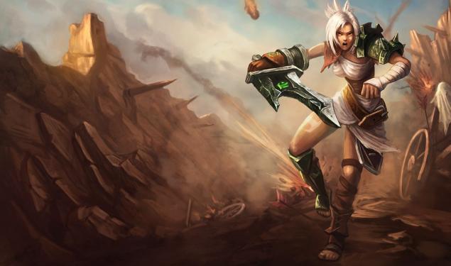 Klicke auf die Grafik für eine größere AnsichtName:League_of_Legends_04.jpgHits:156Größe:29,9 KBID:4485