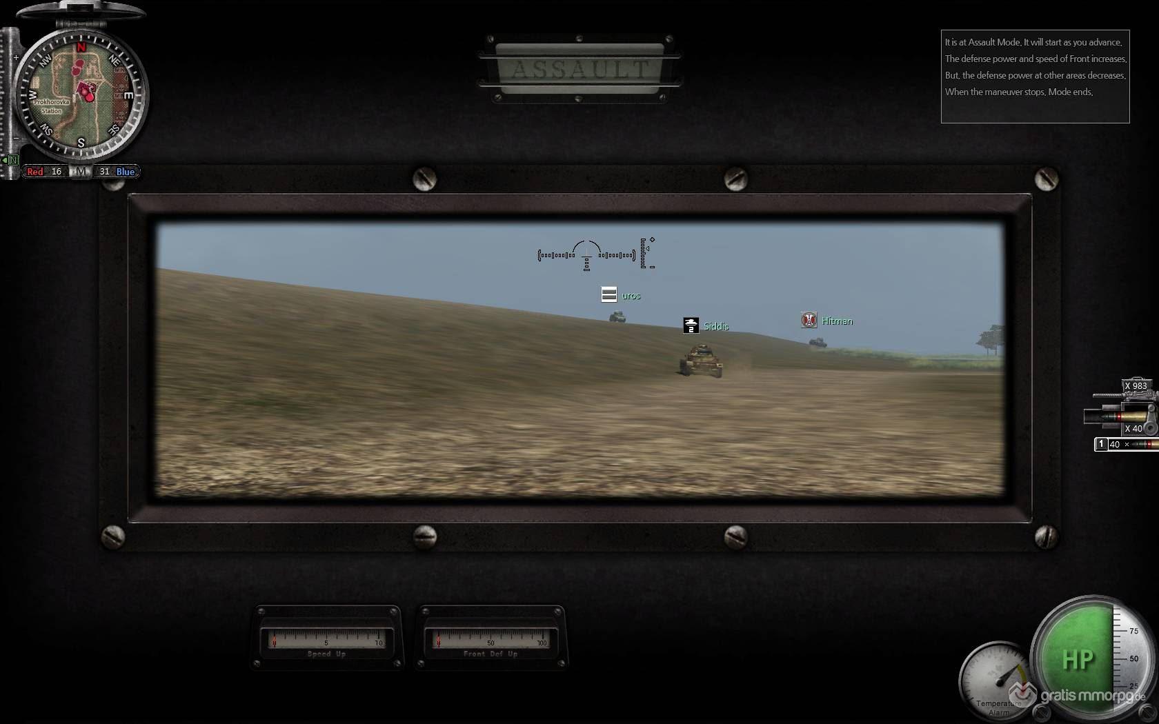 Klicke auf die Grafik für eine größere AnsichtName:Tank Ace (9).jpgHits:102Größe:139,3 KBID:4544