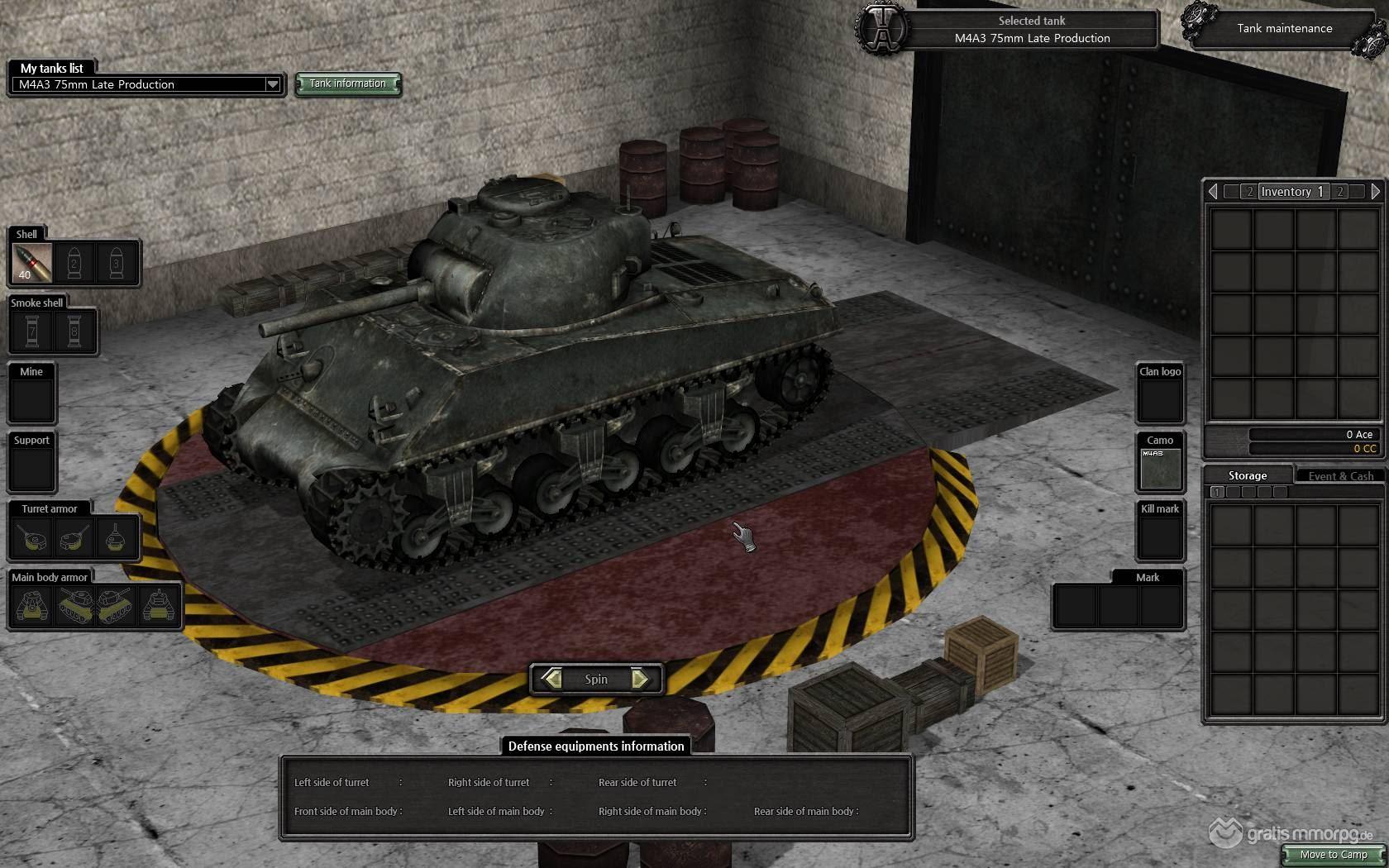 Klicke auf die Grafik für eine größere AnsichtName:Tank Ace (6).jpgHits:100Größe:263,4 KBID:4545