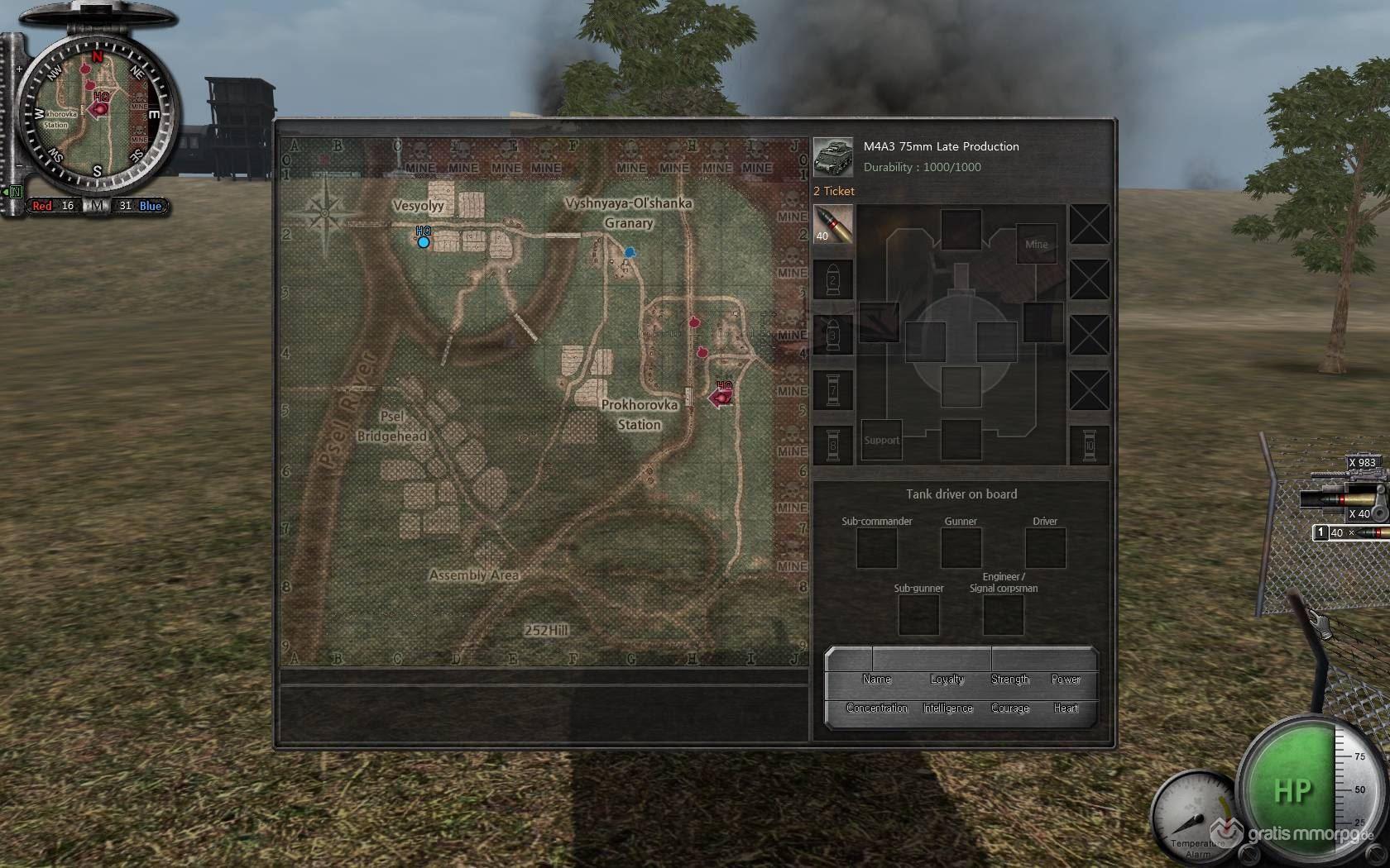 Klicke auf die Grafik für eine größere AnsichtName:Tank Ace (8).jpgHits:100Größe:278,8 KBID:4549