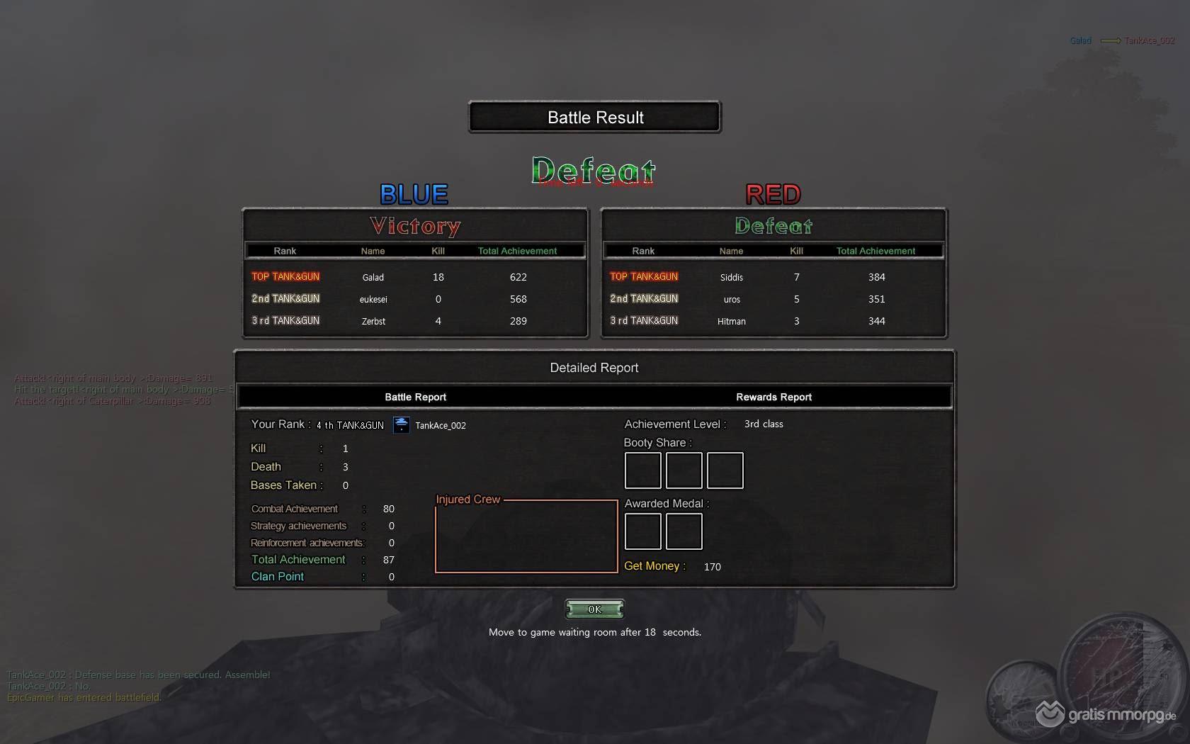 Klicke auf die Grafik für eine größere AnsichtName:Tank Ace (20).jpgHits:100Größe:120,6 KBID:4550