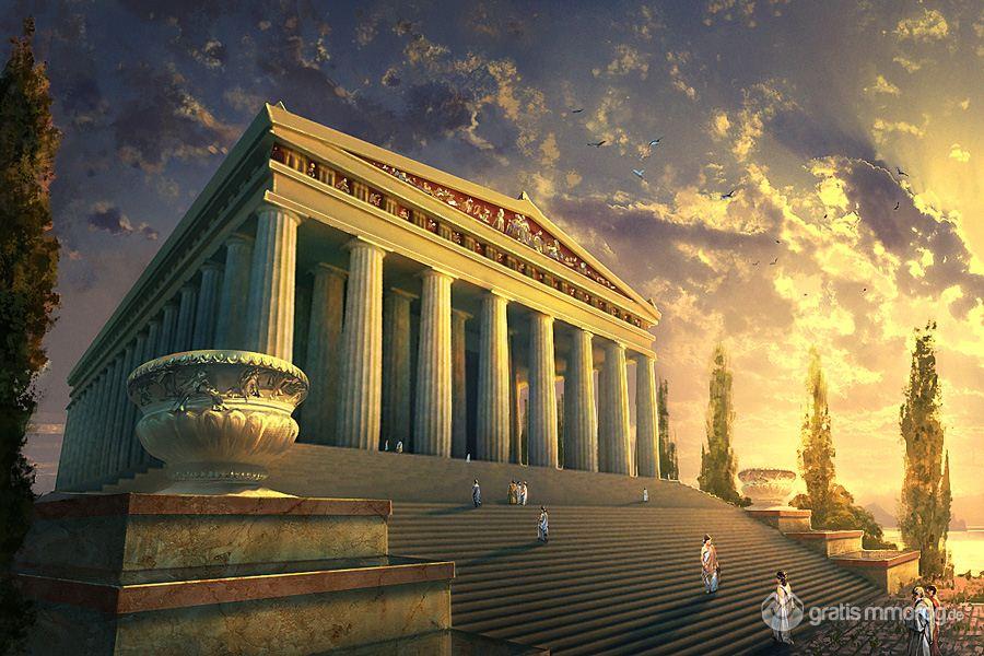 Klicke auf die Grafik für eine größere AnsichtName:world_wonder_temple.jpgHits:195Größe:110,3 KBID:4635