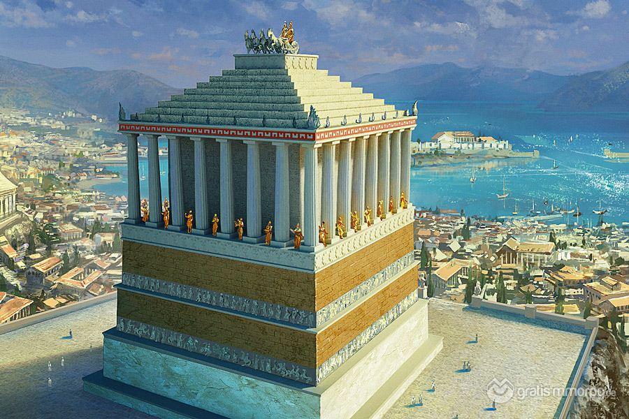 Klicke auf die Grafik für eine größere AnsichtName:world_wonder_mausoleum.jpgHits:203Größe:144,8 KBID:4637