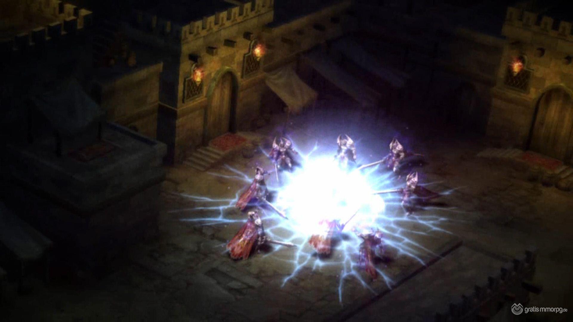 Klicke auf die Grafik für eine größere AnsichtName:War of the Immortals 6.jpgHits:151Größe:128,8 KBID:4648