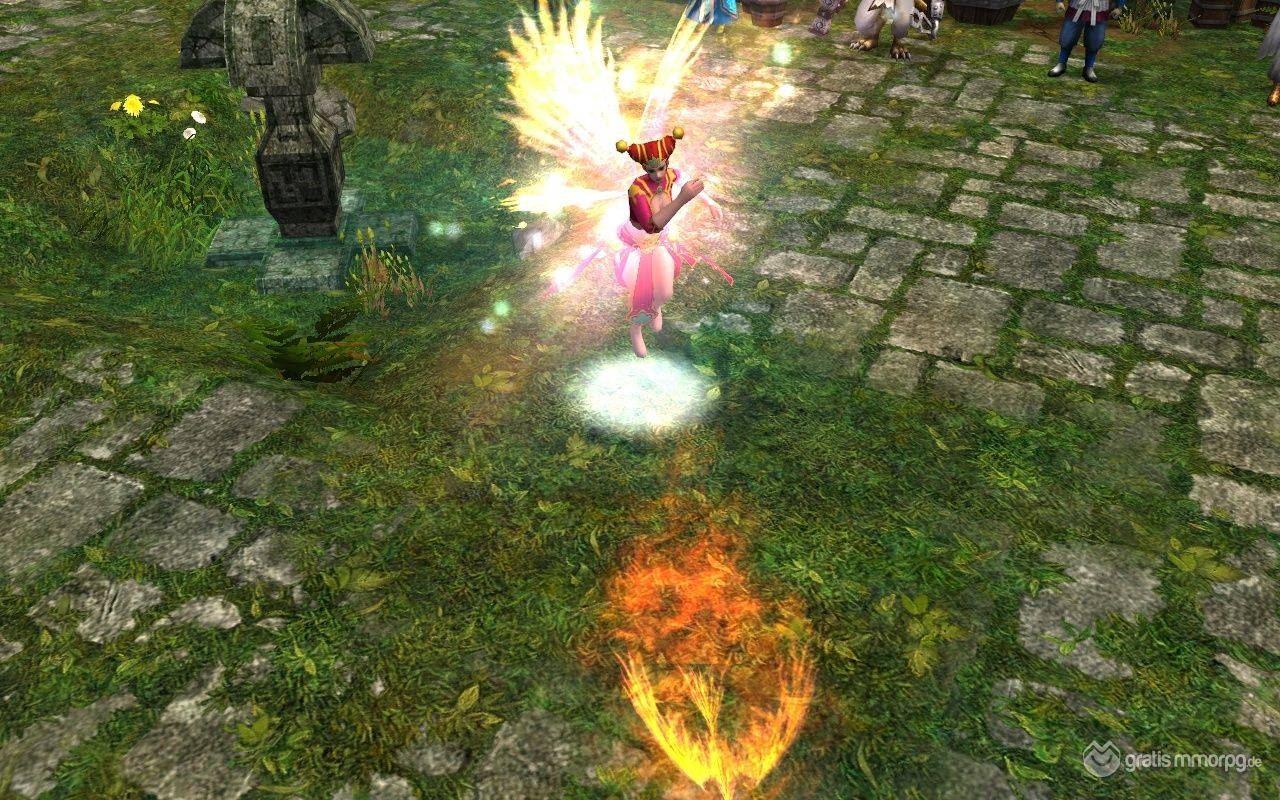 Klicke auf die Grafik für eine größere AnsichtName:Avalon Heroes_Ayla_Screenshot.jpgHits:99Größe:268,9 KBID:4675