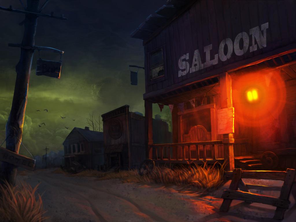Klicke auf die Grafik für eine größere AnsichtName:Ghost_Town.jpgHits:81Größe:345,4 KBID:4840