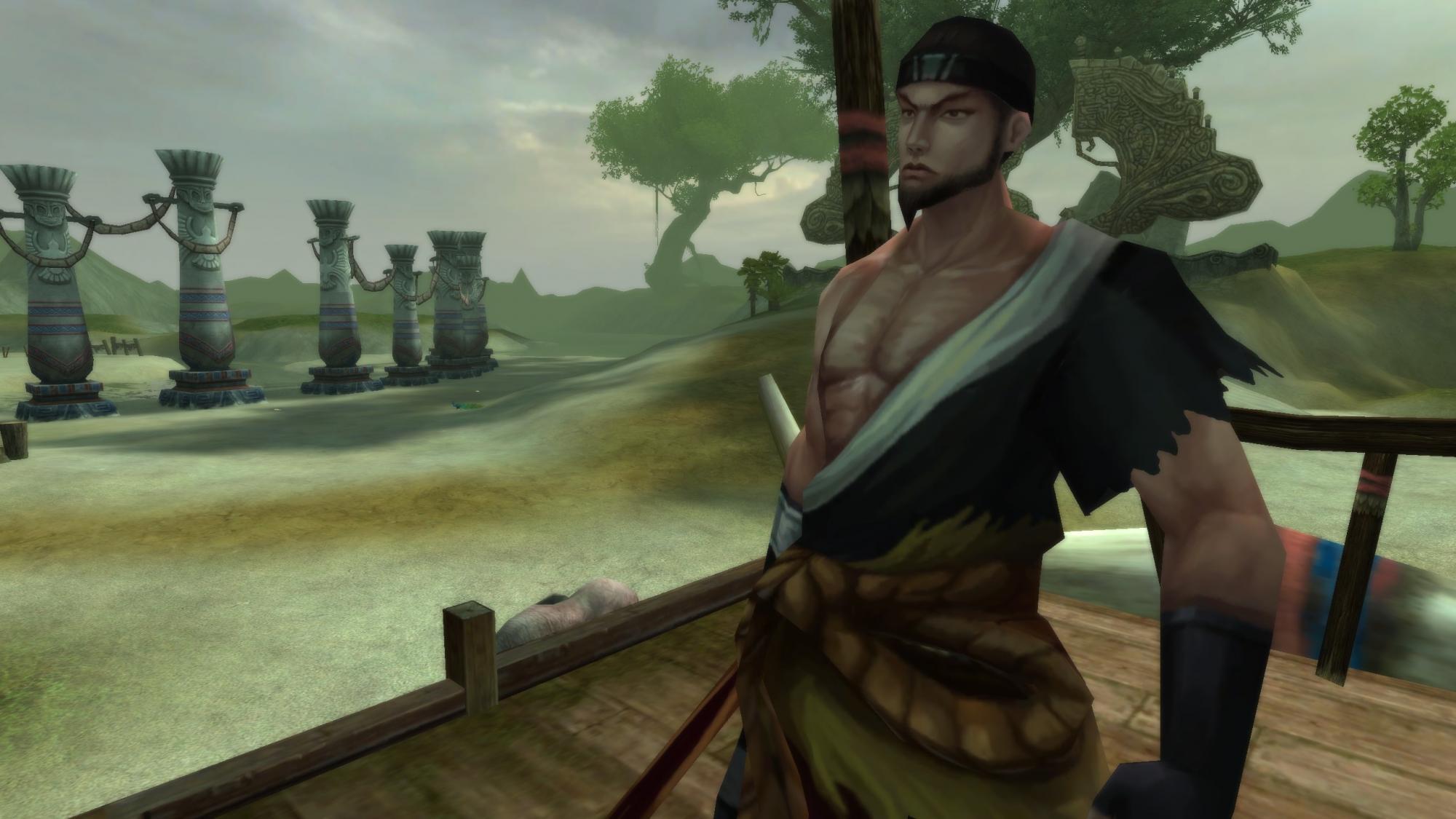 Klicke auf die Grafik für eine größere AnsichtName:Heroes of Three Kingdoms 5.jpgHits:27Größe:180,8 KBID:489