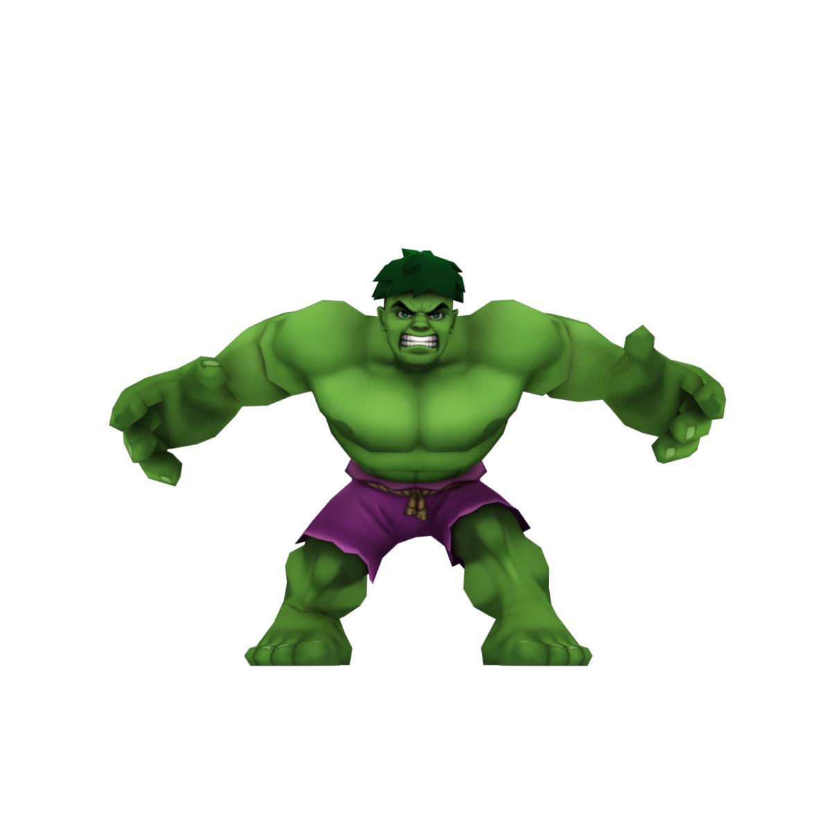 Klicke auf die Grafik für eine größere AnsichtName:ProSiebenSat.1 Digital_SHSO_Hulk.jpgHits:172Größe:47,1 KBID:4902