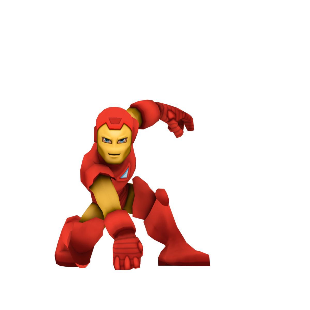 Klicke auf die Grafik für eine größere AnsichtName:ProSiebenSat.1 Digital_SHSO_Iron Man.jpgHits:177Größe:47,1 KBID:4904