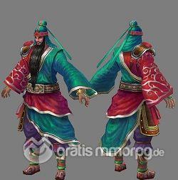 Klicke auf die Grafik für eine größere AnsichtName:Guan Yu Concept.jpgHits:66Größe:21,9 KBID:4938