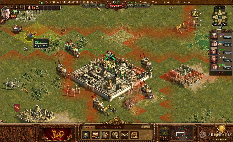 Klicke auf die Grafik für eine größere AnsichtName:terra_militaris_screenshot_worldmap_trade_city.jpgHits:67Größe:334,4 KBID:5013