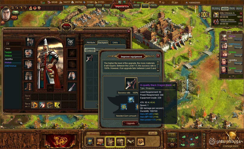 Klicke auf die Grafik für eine größere AnsichtName:terra_militaris_screenshot_forging.jpgHits:69Größe:341,4 KBID:5014