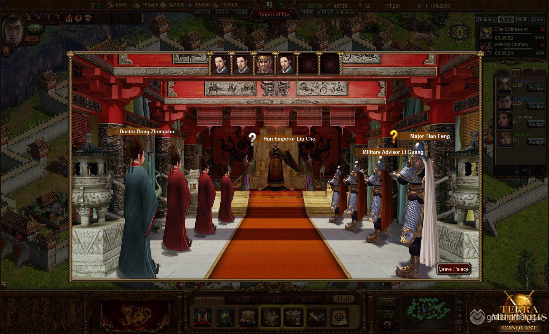 Klicke auf die Grafik für eine größere AnsichtName:terra_militaris_chinese_palace.jpgHits:69Größe:259,8 KBID:5017