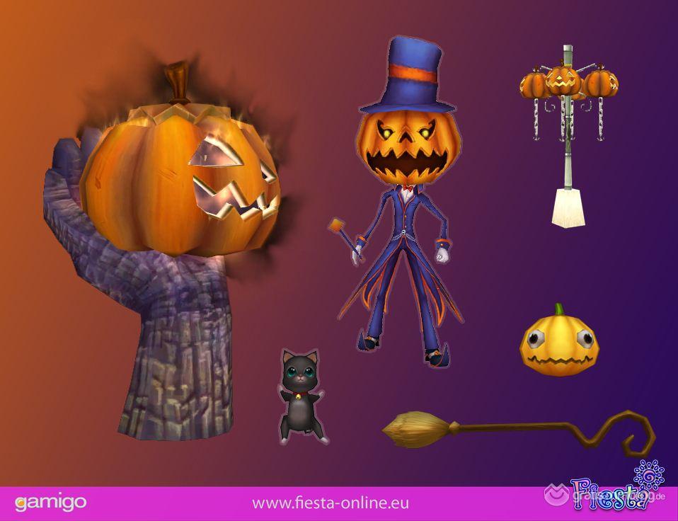 Klicke auf die Grafik für eine größere AnsichtName:Halloween Decoration & Premium items.jpgHits:89Größe:69,3 KBID:5183
