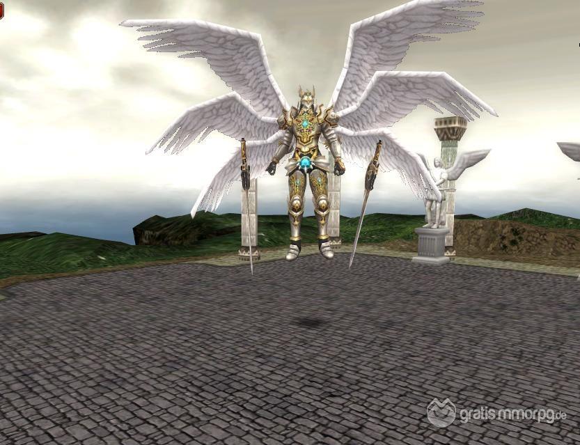 Klicke auf die Grafik für eine größere AnsichtName:King of Kings 3 Moon goddess 11.jpgHits:56Größe:92,6 KBID:5200