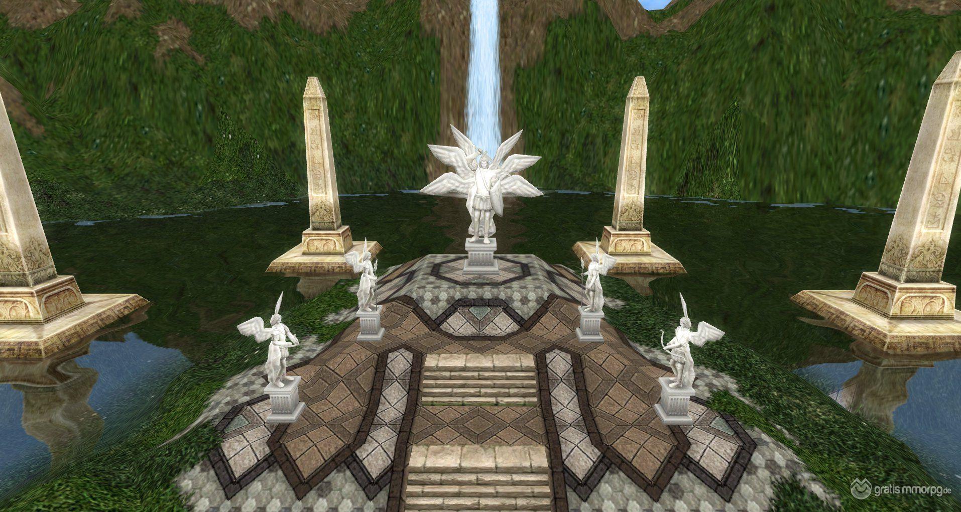 Klicke auf die Grafik für eine größere AnsichtName:King of Kings 3 Moon Goddess 10.jpgHits:59Größe:363,9 KBID:5202