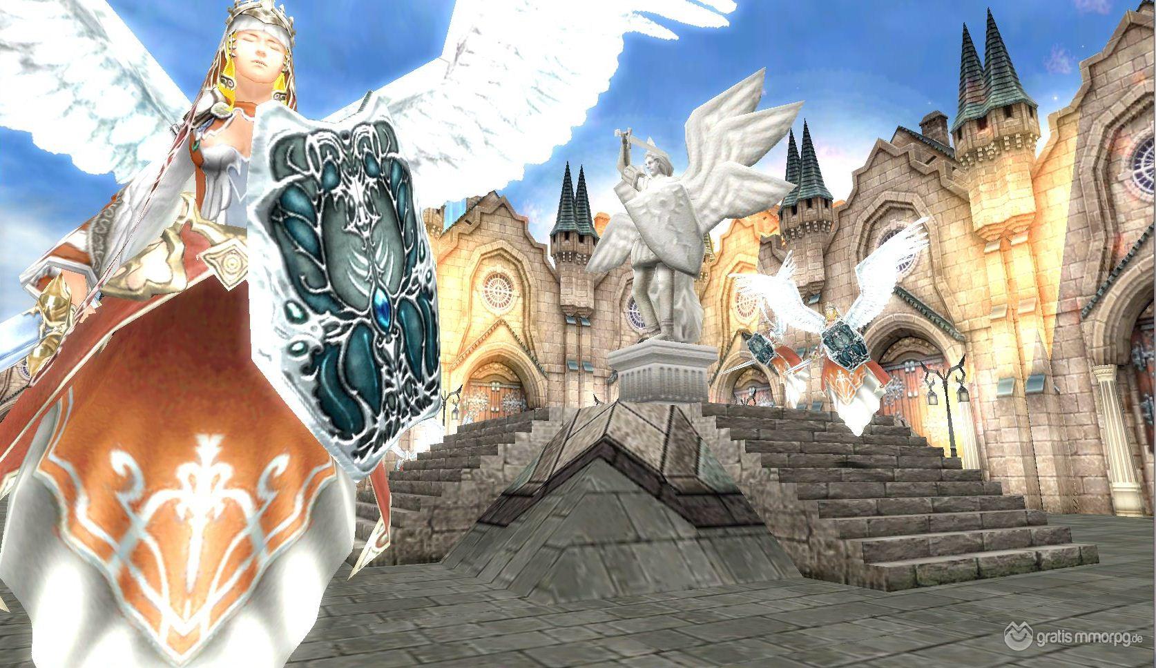 Klicke auf die Grafik für eine größere AnsichtName:King of Kings 3 Moon Goddess 1.jpgHits:60Größe:303,9 KBID:5207