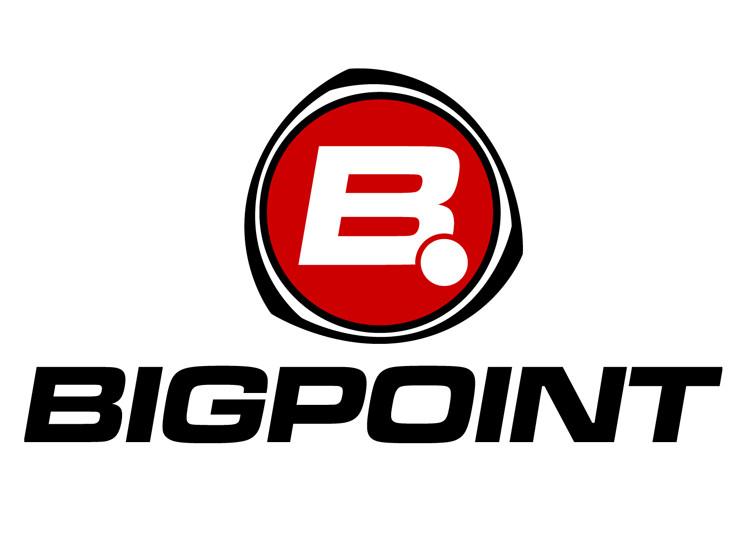 Klicke auf die Grafik für eine größere AnsichtName:Spielehersteller-Bigpoint-Logo-745x556-659a154b746f4548.jpgHits:2144Größe:38,6 KBID:5236