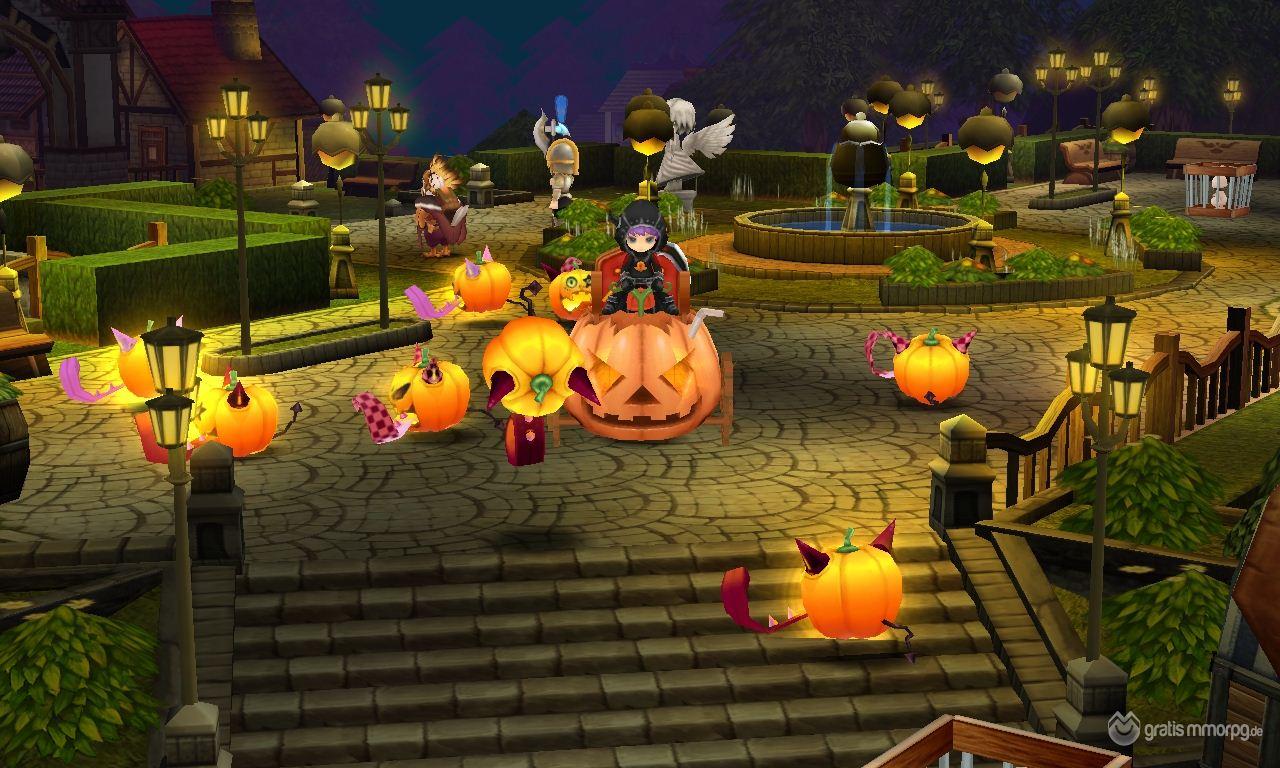 Klicke auf die Grafik für eine größere AnsichtName:OnNet Europe_Halloween Event_2.jpgHits:79Größe:187,9 KBID:5242