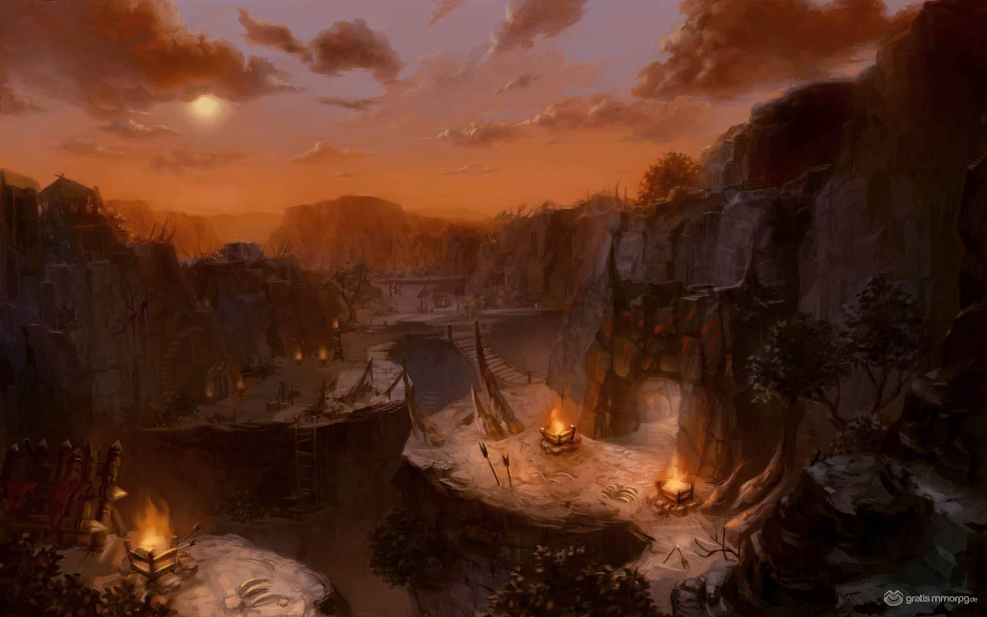 Klicke auf die Grafik für eine größere AnsichtName:Avalon Heroes_Scenario 6_Art.jpgHits:50Größe:137,8 KBID:5280