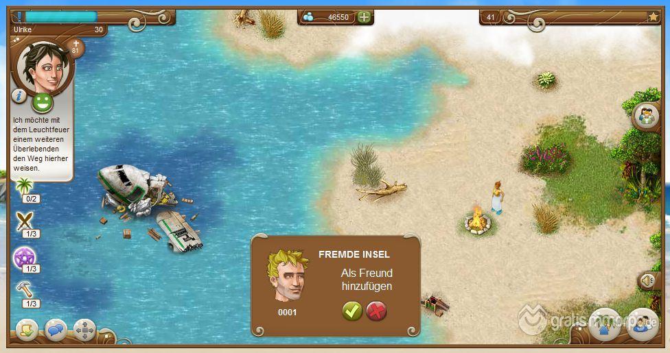 Klicke auf die Grafik für eine größere AnsichtName:Lagoonia_Island_Overview.jpgHits:41Größe:103,7 KBID:5297