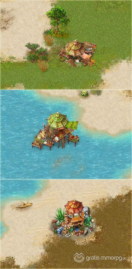 Klicke auf die Grafik für eine größere AnsichtName:Lagoonia - drei Haendler.jpgHits:55Größe:93,6 KBID:5528