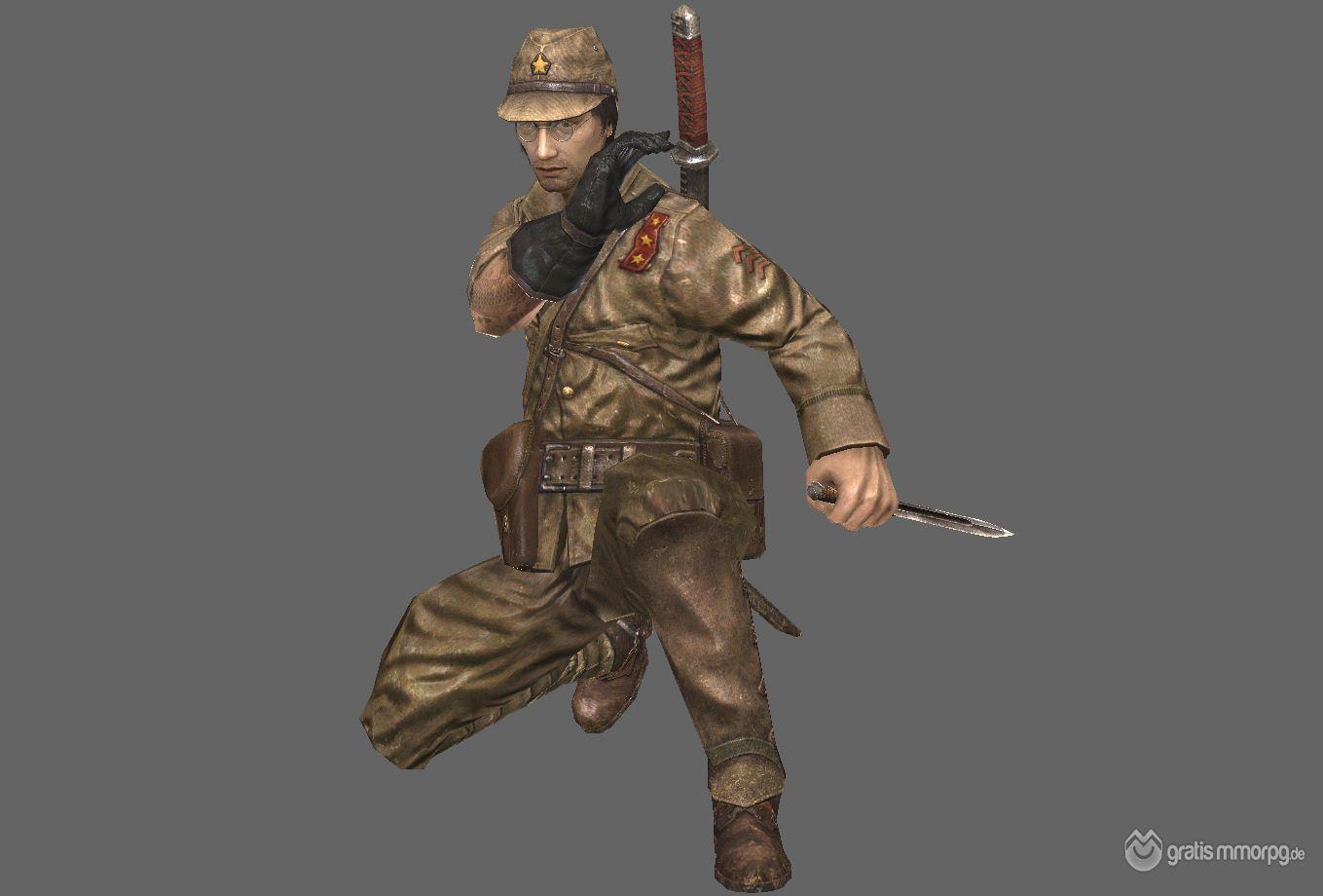 Klicke auf die Grafik für eine größere AnsichtName:Japanese Soldier_01.jpgHits:36Größe:78,0 KBID:5537