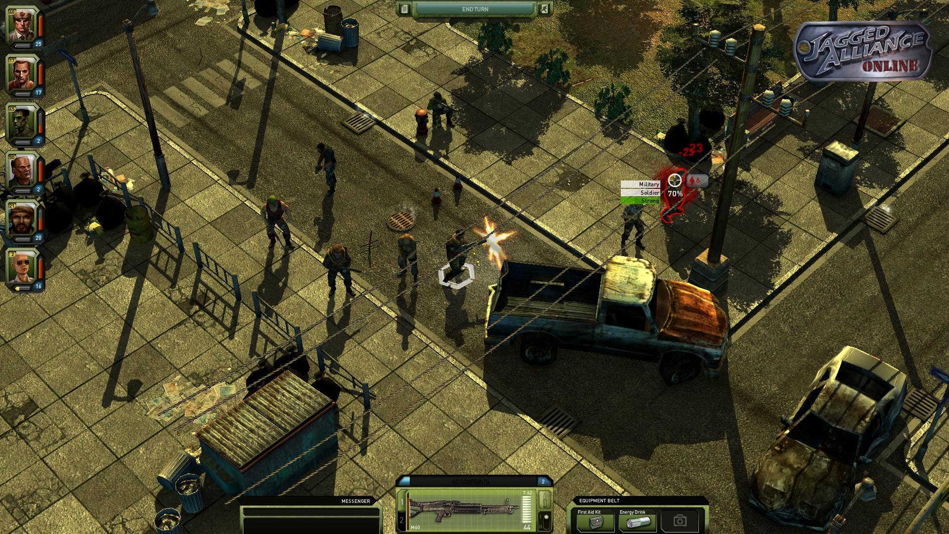 Klicke auf die Grafik für eine größere AnsichtName:04 JAO Shot Streetfight 2.jpgHits:33Größe:1,26 MBID:5601