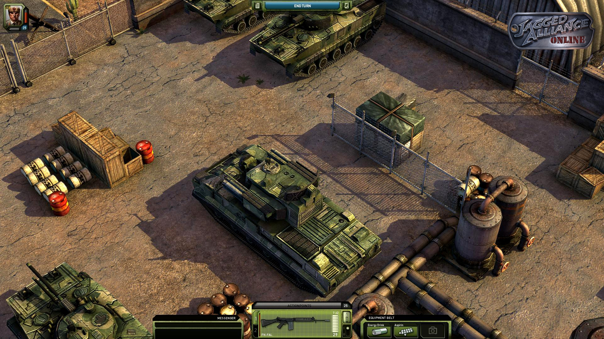 Klicke auf die Grafik für eine größere AnsichtName:05 JAO Shot Tanks.jpgHits:36Größe:1,32 MBID:5605