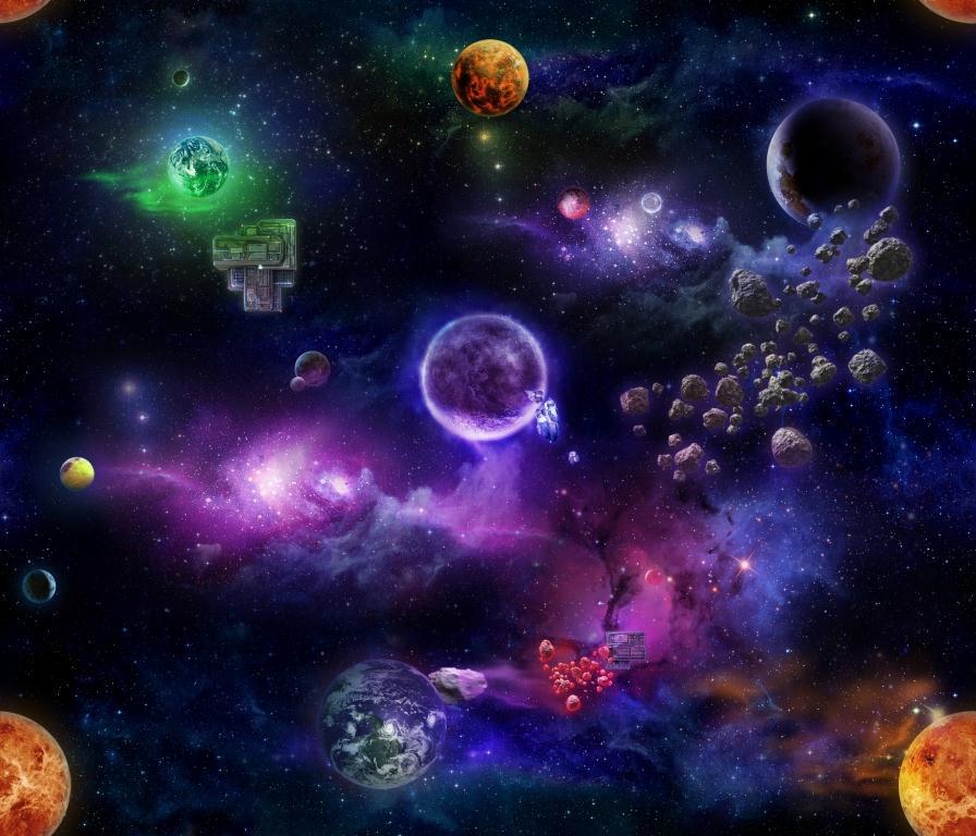 Klicke auf die Grafik für eine größere AnsichtName:screenshot_mad_galaxy_2.jpgHits:53Größe:99,7 KBID:5634