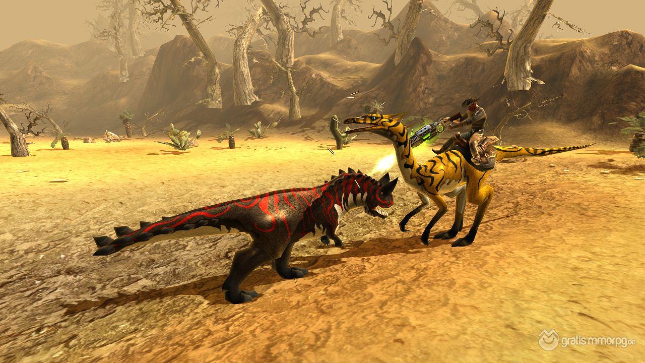 Klicke auf die Grafik für eine größere AnsichtName:Dino Storm 7.jpgHits:82Größe:199,7 KBID:5644