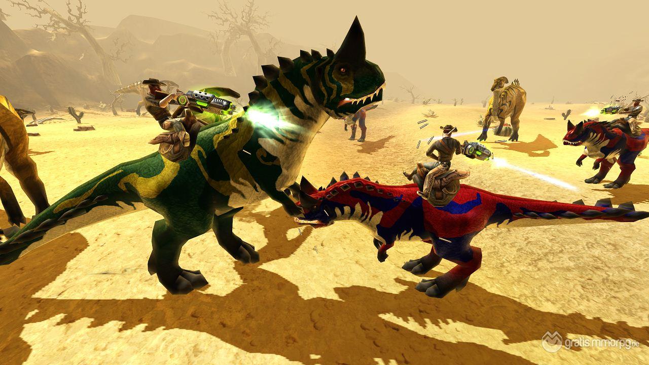 Klicke auf die Grafik für eine größere AnsichtName:Dino Storm 12.jpgHits:80Größe:163,3 KBID:5645