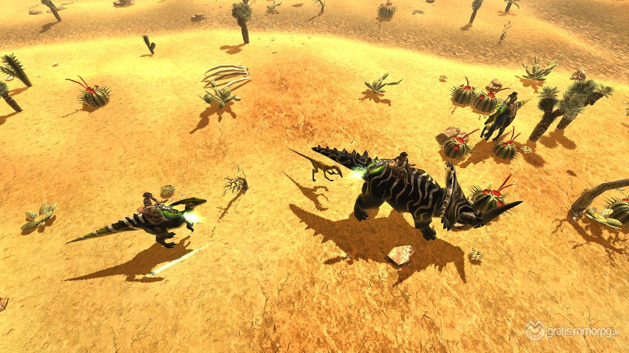 Klicke auf die Grafik für eine größere AnsichtName:Dino Storm 10.jpgHits:83Größe:221,6 KBID:5647