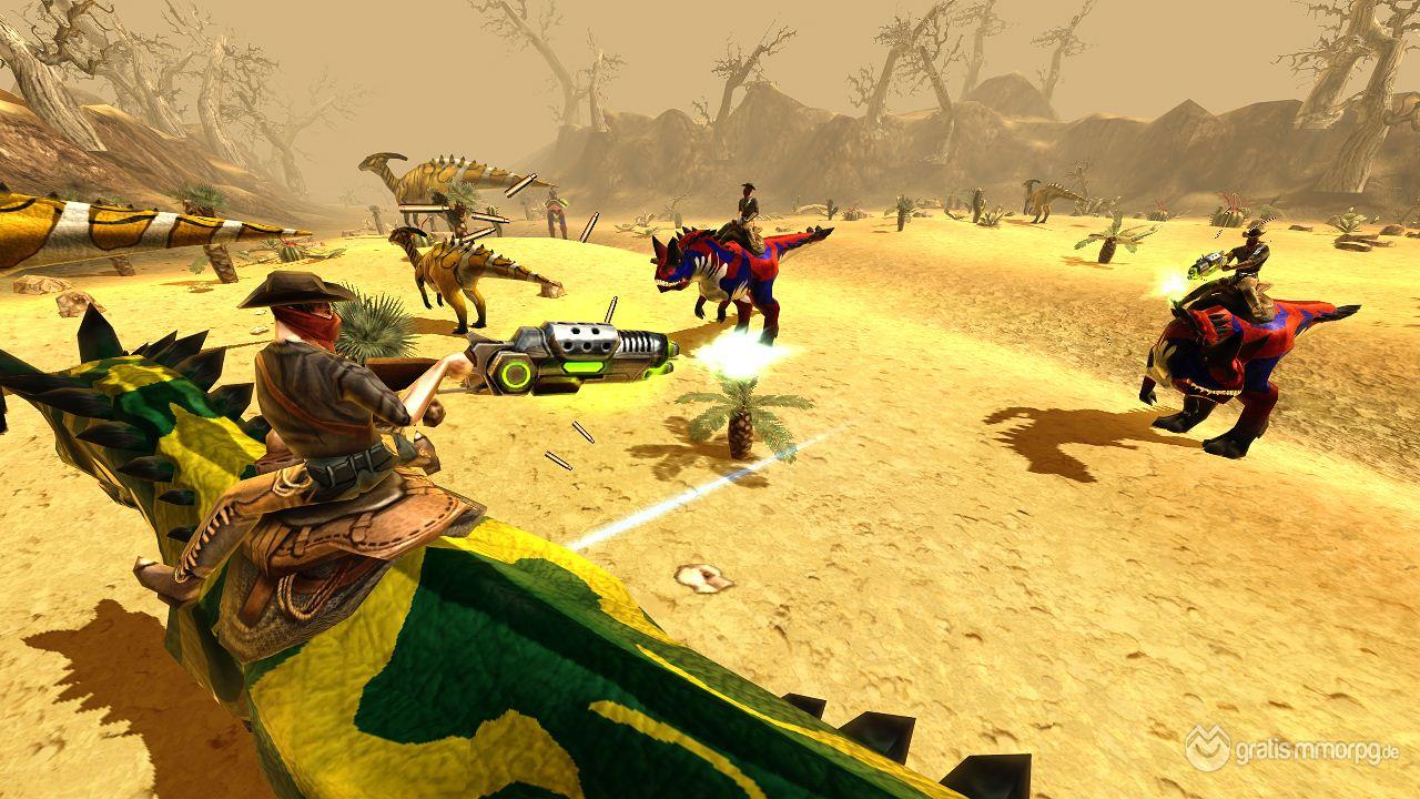 Klicke auf die Grafik für eine größere AnsichtName:Dino Storm 9.jpgHits:82Größe:192,2 KBID:5649