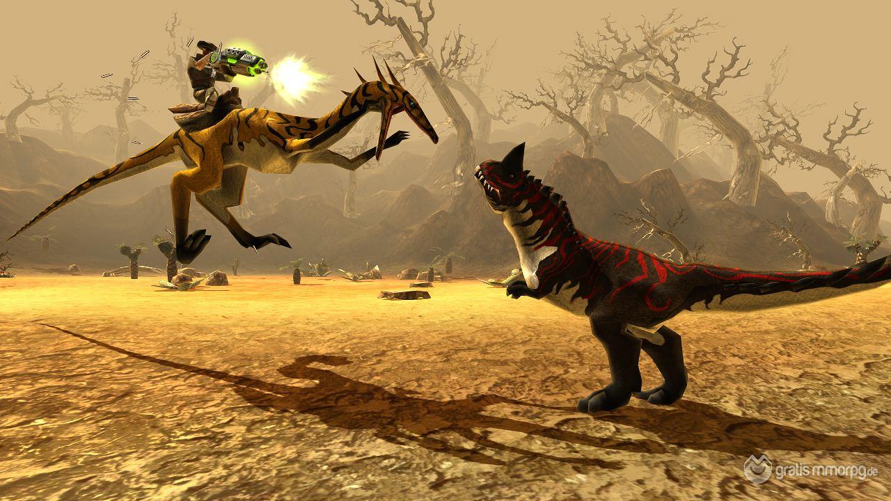 Klicke auf die Grafik für eine größere AnsichtName:Dino Storm 6.jpgHits:81Größe:177,5 KBID:5650
