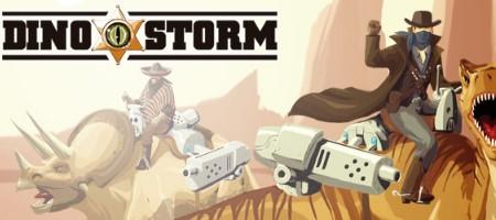 Klicke auf die Grafik für eine größere AnsichtName:Dino Storm - logo.jpgHits:805Größe:28,4 KBID:5651