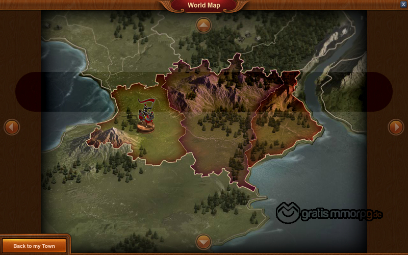 Klicke auf die Grafik für eine größere AnsichtName:province_map.JPGHits:48Größe:412,1 KBID:5779