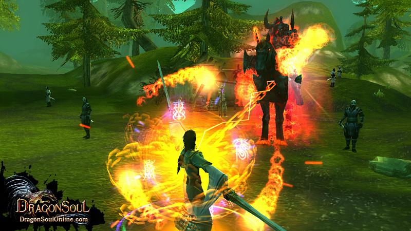 Klicke auf die Grafik für eine größere AnsichtName:DragonSoul-100.000-user-2011-12-02-Screen01.jpgHits:40Größe:238,8 KBID:5796