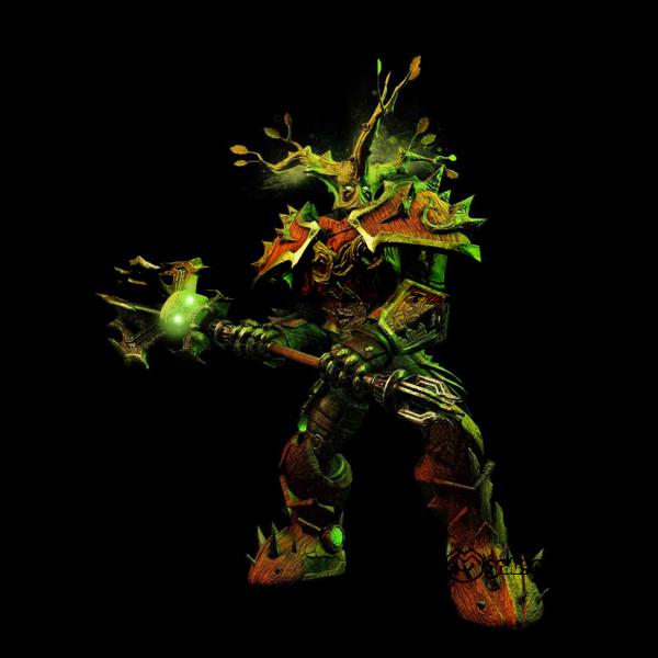 Klicke auf die Grafik für eine größere AnsichtName:Fortune Online Nature Warrior ART_01.JPGHits:56Größe:170,0 KBID:5800