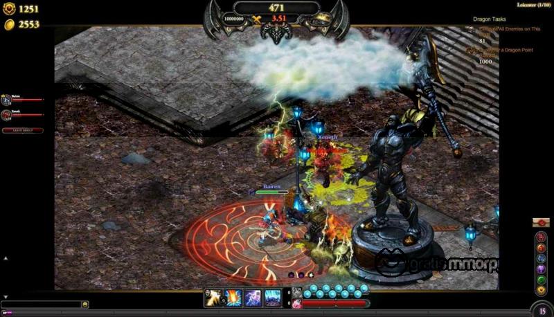 Klicke auf die Grafik für eine größere AnsichtName:FO_ Screen Fight statue.JPGHits:59Größe:384,5 KBID:5801