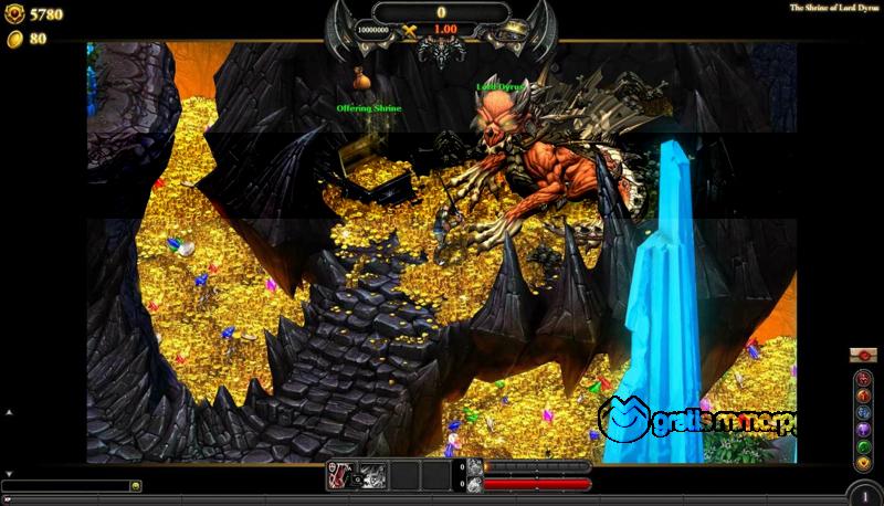 Klicke auf die Grafik für eine größere AnsichtName:FO_Screens Dragon Gold.JPGHits:61Größe:421,2 KBID:5802