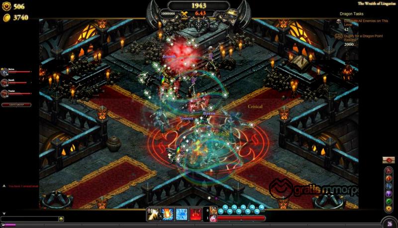 Klicke auf die Grafik für eine größere AnsichtName:FO_Screen Fight Magic inside.JPGHits:62Größe:437,6 KBID:5804