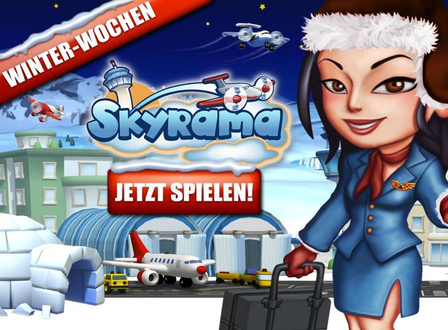 Klicke auf die Grafik für eine größere AnsichtName:skyrama_teaser_650x480_de.jpgHits:56Größe:116,5 KBID:5825