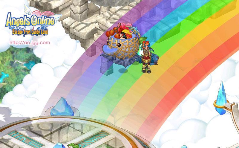 Klicke auf die Grafik für eine größere AnsichtName:Over the Rainbow.jpgHits:81Größe:115,6 KBID:583