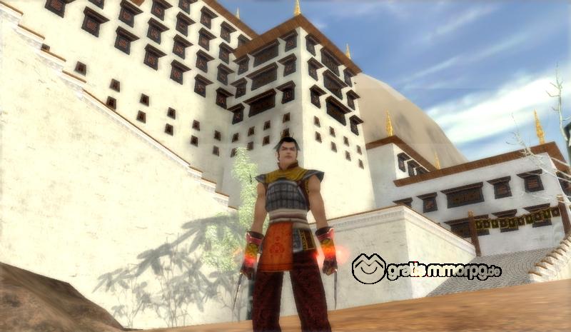 Klicke auf die Grafik für eine größere AnsichtName:OnNet Europe_9Dragons_Tibet2-monastery_1.JPGHits:83Größe:433,8 KBID:5846