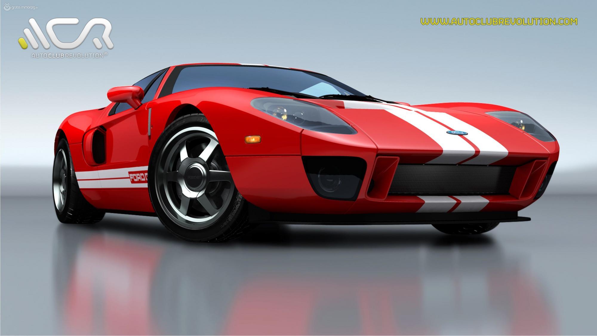Klicke auf die Grafik für eine größere AnsichtName:ACR - Ford GT.jpgHits:63Größe:136,1 KBID:5856