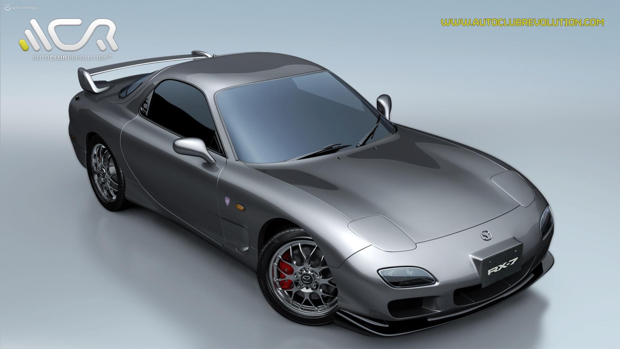 Klicke auf die Grafik für eine größere AnsichtName:ACR - Mazda RX-7 Spirit R Type-A.jpgHits:63Größe:129,2 KBID:5859
