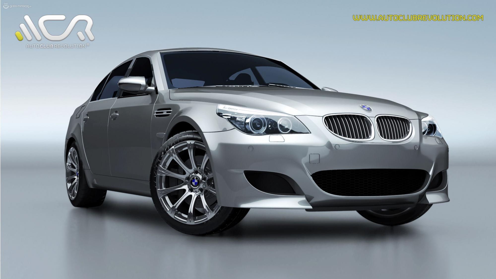 Klicke auf die Grafik für eine größere AnsichtName:ACR - BMW M5.jpgHits:65Größe:143,3 KBID:5860