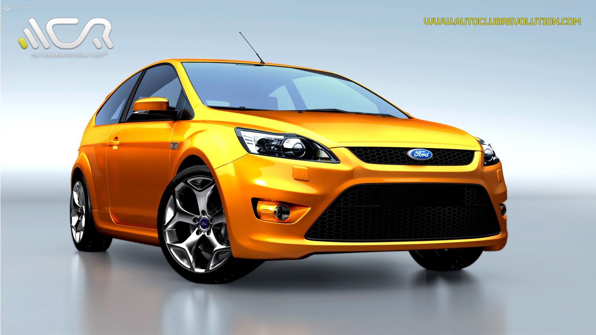 Klicke auf die Grafik für eine größere AnsichtName:ACR - Ford Focus ST.jpgHits:62Größe:157,9 KBID:5862